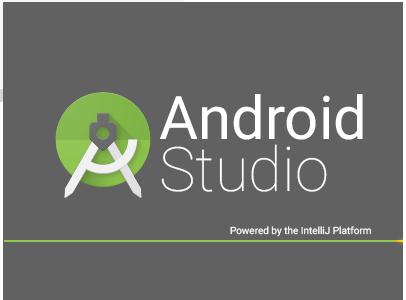 Android Studio Linux Mint kurulumu2