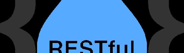 Java  JAX-RS and Jersey kullanarak RESTful Servis yapımı